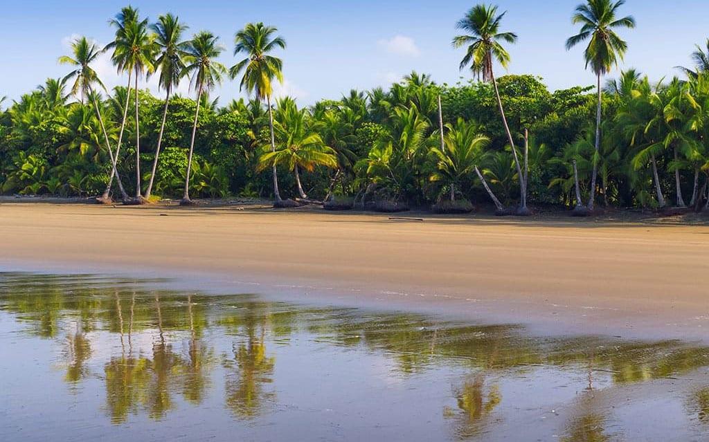 costa-rica-spiagge-viaggio-su-misura