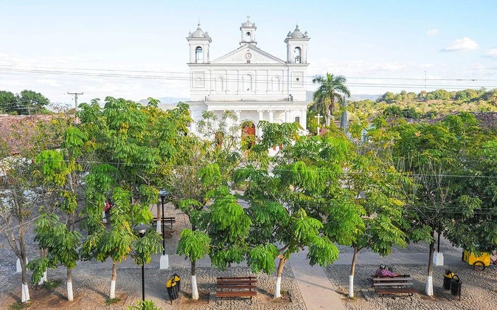 El-Salvador-suchitoto-viaggio-personalizzato