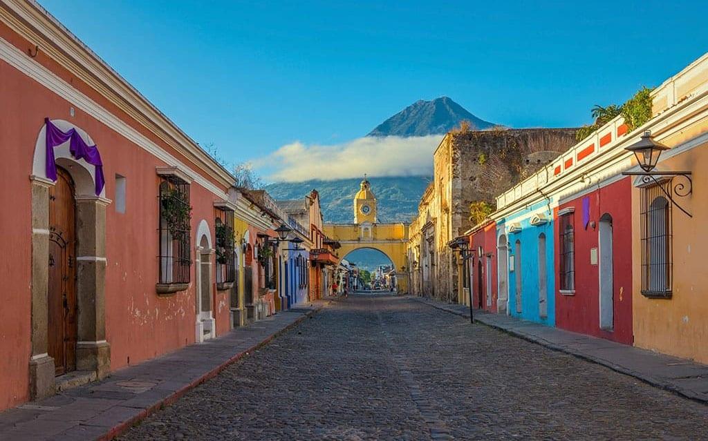 centroamerica-guatemala-antigua-viaggio-su-misura