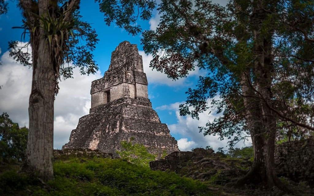 Guatemala-maya-tikal-viaggio-su-misura
