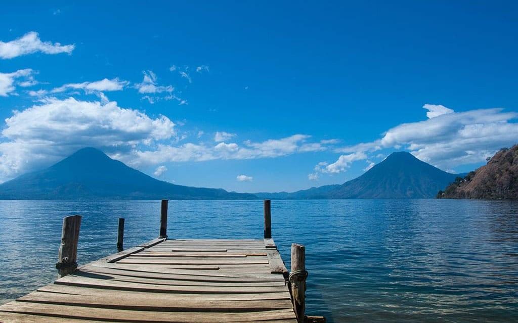 guatemala-lago-atitlan-villaggi-maya-viaggio-individuale