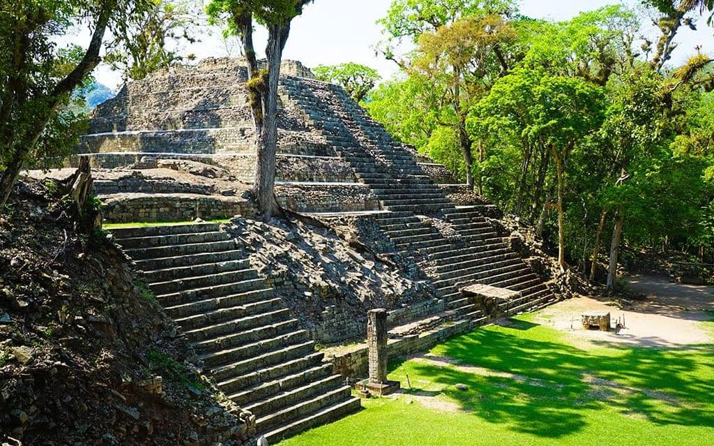 centroamerica-honduras-copan-maya-viaggio-individuale