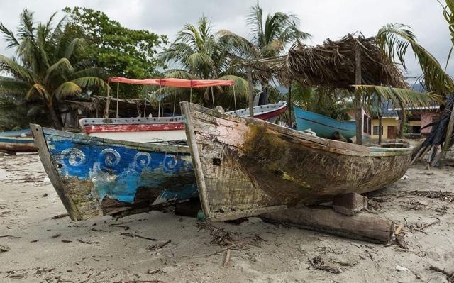 centroamerica-honduras-viaggio-personalizzato