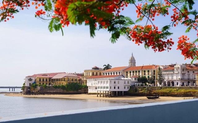 centroamerica-panama-city-viaggio-su-misura