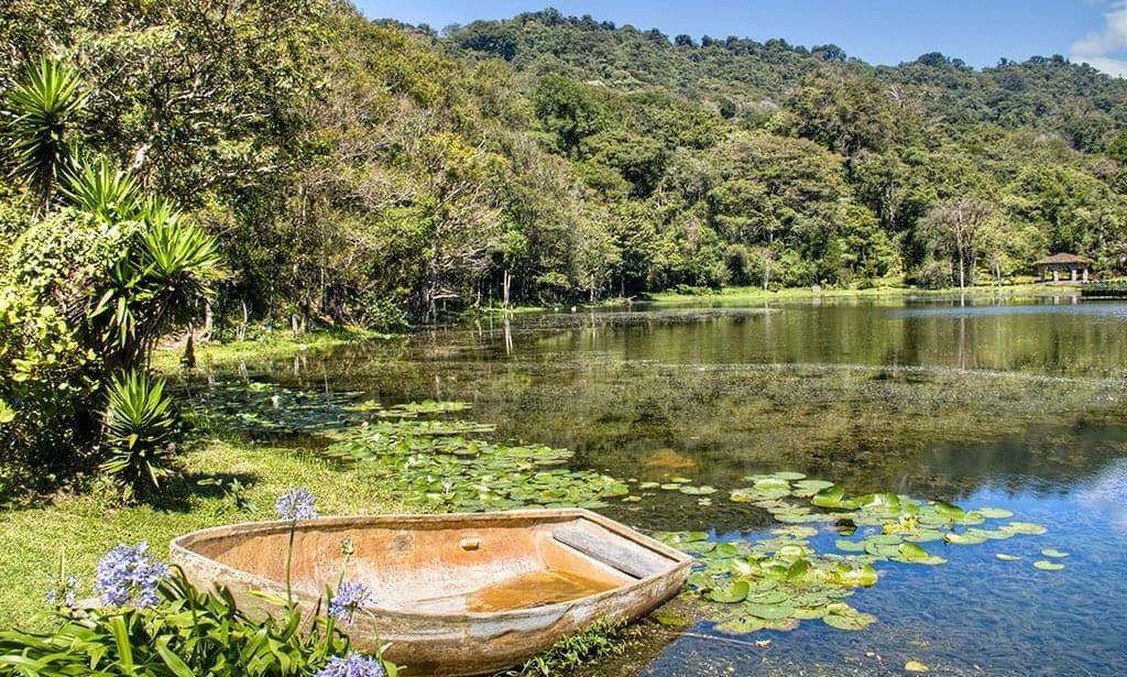 nicaragua-cosa-vedere-selva-negra-matagalpa-viaggio