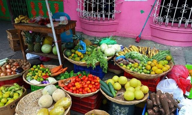 nicaragua-mercato-viaggio-personalizzato-su-misura