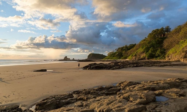 nicaragua-spiagge-Pacifico-viaggio-personalizzato