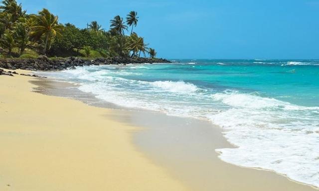 nicaragua-spiaggia-bianca-corn-island-viaggio-personalizzato