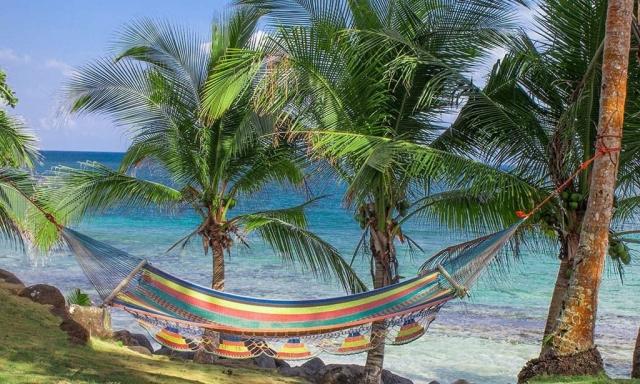 nicaragua-relax-caraibi-viaggio-individuale