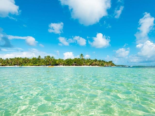 colombia-turismo-spiaggie-colombia