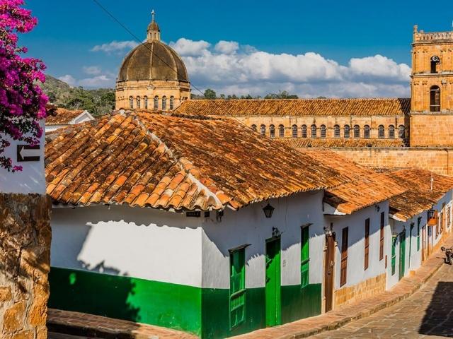 turismo-personalizzato-colombia-chiesa