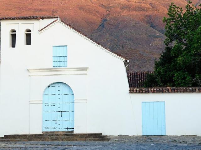 vacanze-colombia-chiese-viaggio