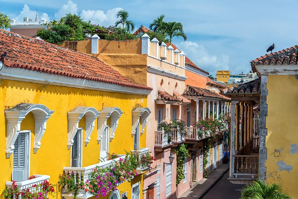 viaggio-colombia-paesi-colorati