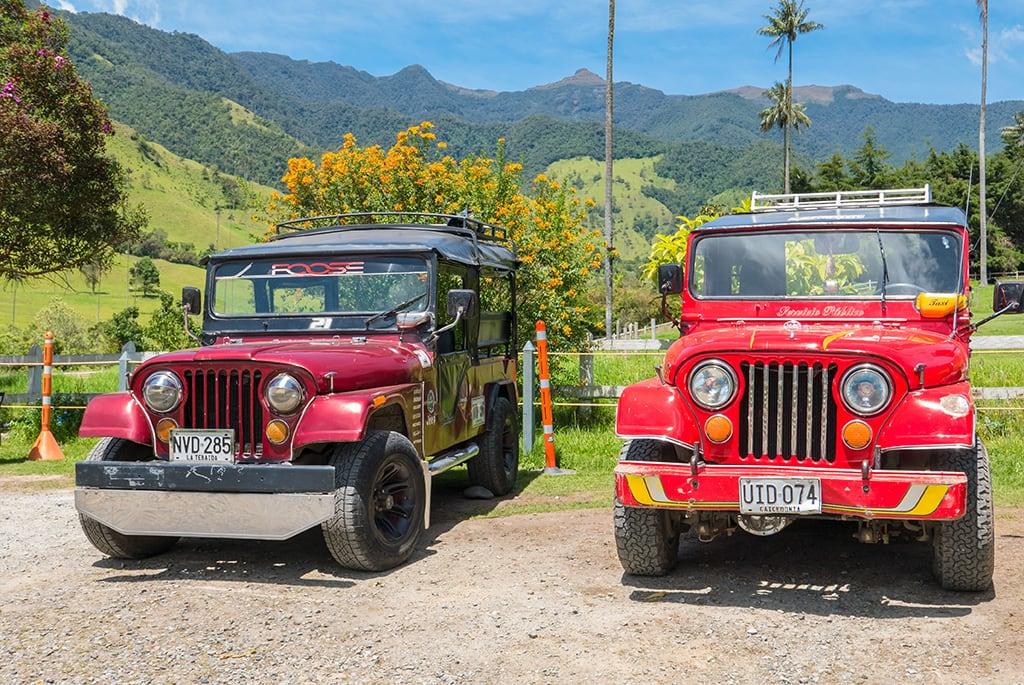 viaggio-personalizzato-colombia-tour