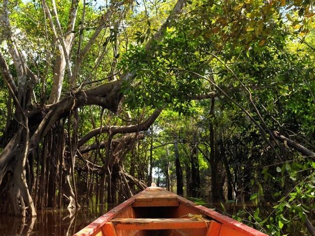 viaggio-personalizzato-amazzonia-colombia